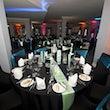 Rockingham Kwinana Chamber of Commerce - Regional Business Awards 2011
