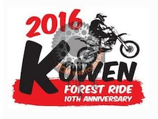 Kowen forest ride Sunday 10/04/2016 - Kowen forest ride by DSMRA Canberra An awesome 2 day ride camp with loops that will test both your ability & endurance...