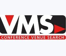VMS 25 years