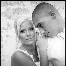 Jaafar Wedding (2014) - Home Coverage : Sydney NSW. Ceremony : Bare Island NSW. Bridal Shots : Bare Island NSW. Reception : La Luna Reception Lounge...