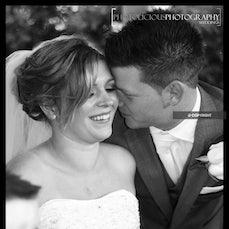 Tourish Wedding (2011) - Mr & Mrs Tourish Home : Penrith & Nepean River NSW Ceremony : Emu Plains Golf Club NSW. Photos : Nepean River NSW. Reception...