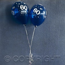 Majella's 60th Celebration - 60th Birthday