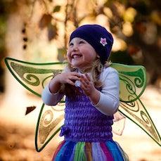 Ava Fairy