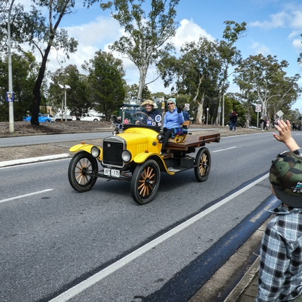 Automotive - Automotive images. Car shows to Motorsport events
