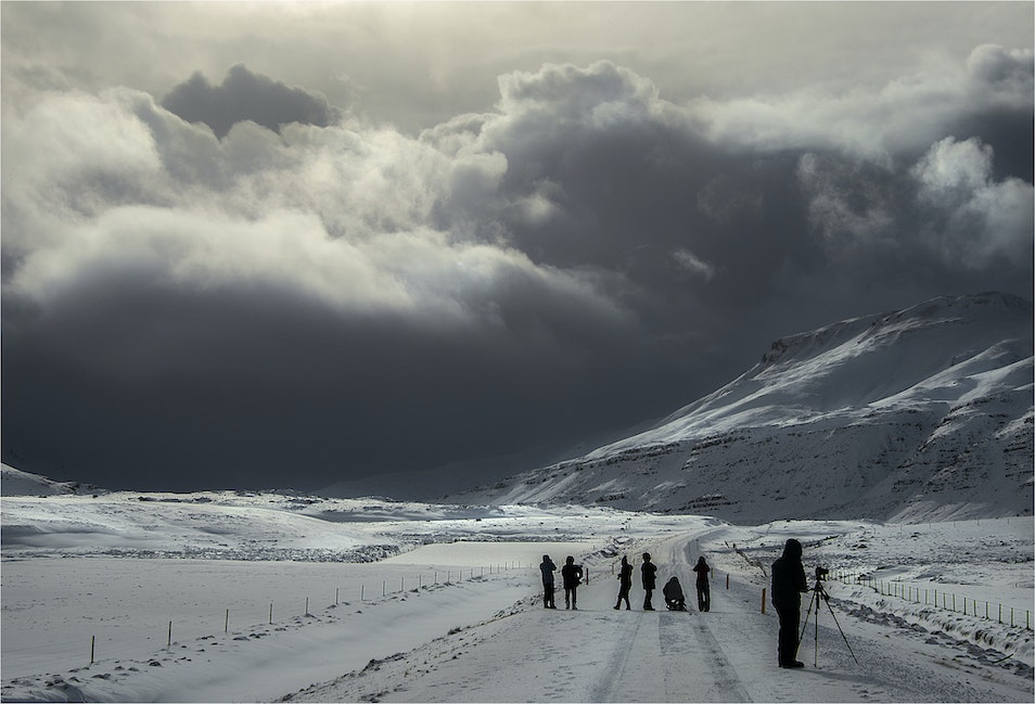 Photographing-Iceland-ICL012-17x25