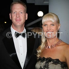 Defence Ball Candid Gallery 1 2014