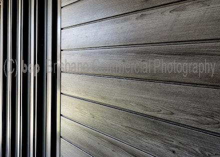 Manley Homes - Proofs Mt Gravatt East project