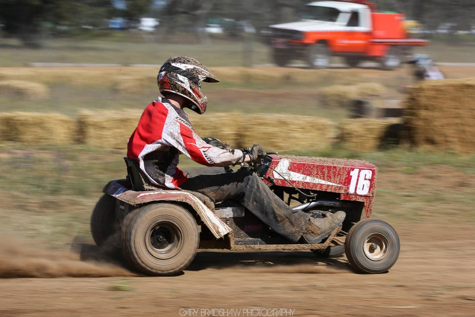 Mower races-91