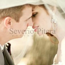 Knightson Wedding
