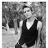 BL104709 - Signed Male Fashion Photo by Jayce Mirada
