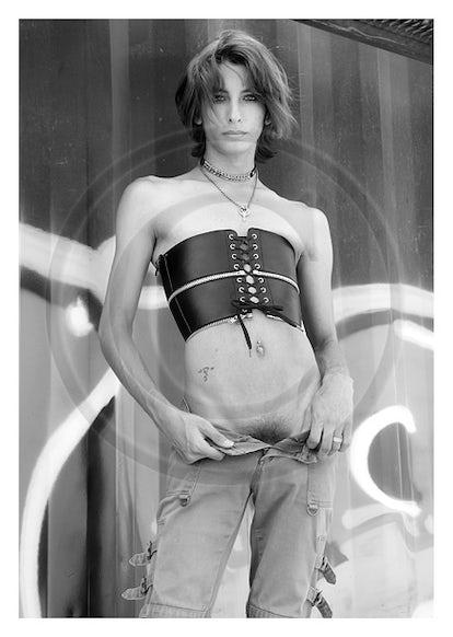 RP426808 - Signed Male Fashion Photo by Jayce Mirada