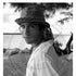 SP106406 - Signed Male Fashion Photo by Jayce Mirada