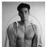 TA20993 - Signed Male Fashion Photo by Jayce Mirada  5x7:    $15.00 8x10:   $35.00 11x14:  $75.00