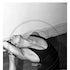 JM12599 - Signed Male Underwear Photo by Jayce Mirada  5x7: $10.00 8x10: $25.00 11x14: $35.00  BUY NOW: Click on Add to Cart
