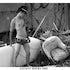 DC14005 - Signed Male Underwear Photo Art by Jayce Mirada  5x7: $10.00 8x10: $25.00 11x14: $35.00  BUY NOW: Click on Add to Cart