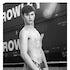 AL222008 - Signed Male Fashion Photo Art by Jayce Mirada  5x7: $10.00 8x10: $25.00 11x14: $35.00  BUY NOW: Click on Add to Cart