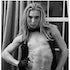 DB127710 - Signed Male Fashion Photo Art by Jayce Mirada  5x7: $10.00 8x10: $25.00 11x14: $35.00  BUY NOW: Click on Add to Cart