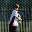 2012-13 AHS Boys' Tennis