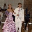 2013 AHS Prom