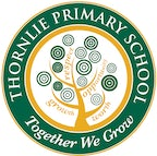 Thornlie Primary School