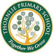 Thornlie Primary School