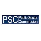 Public Sector Commission