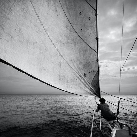 007_Sunda Strait_West Java_Indonesia