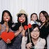 0514smilebooth - Full Gallery at http://photos.smilebooth.com.au/