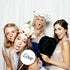 011smilebooth - Full Gallery at http://photos.smilebooth.com.au/