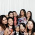 005smilebooth - Full Gallery at http://photos.smilebooth.com.au/