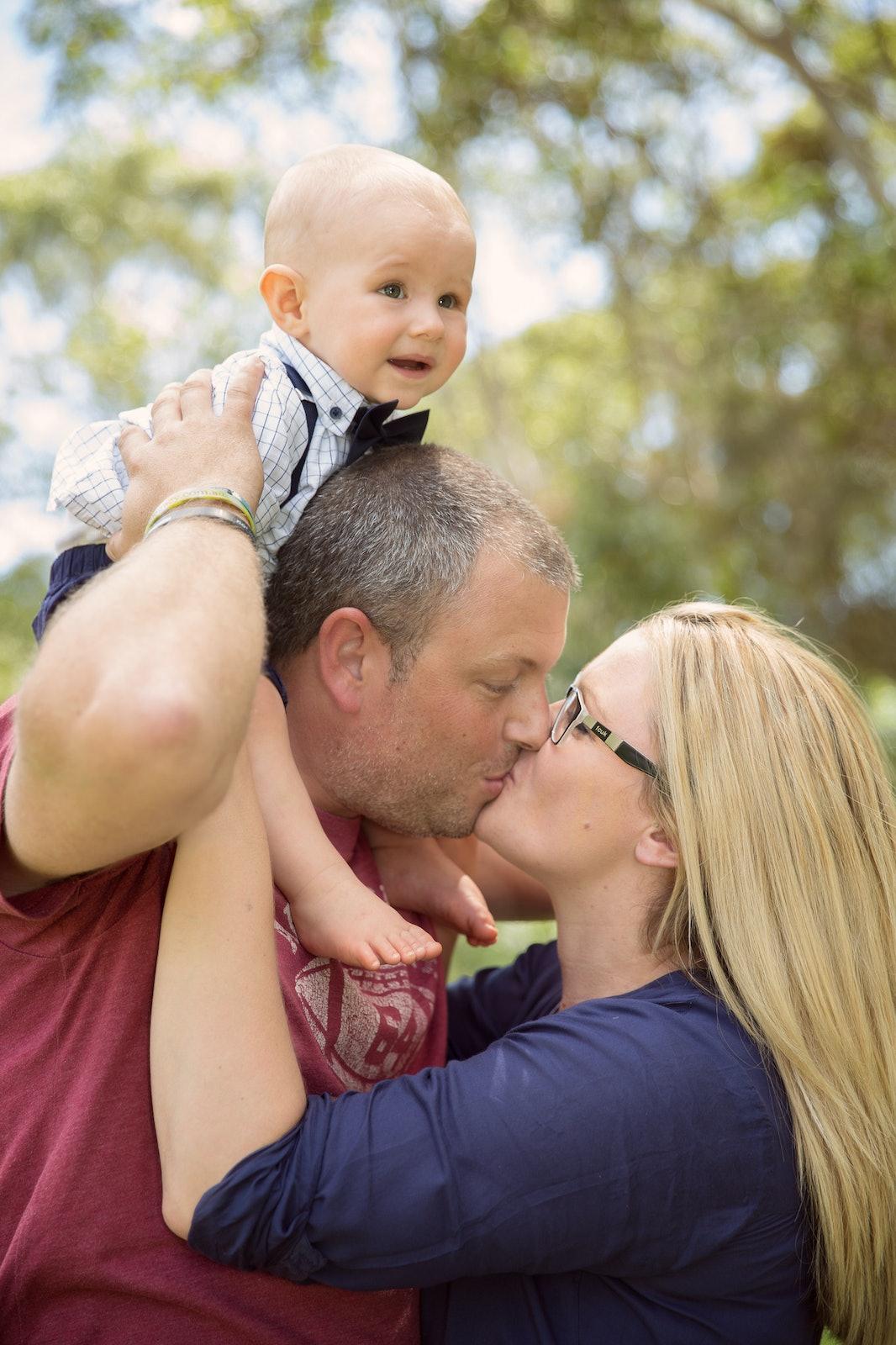 Mason Family Shoot-54