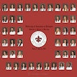 UL Nurses - Spring 2017 - This gallery will expire on July 31, 2017.