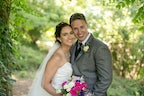 Steve + Ashley - This gallery is currently uploading