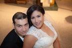 Ken & Alma