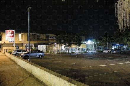 Promotional_Narwee_Hotel_003