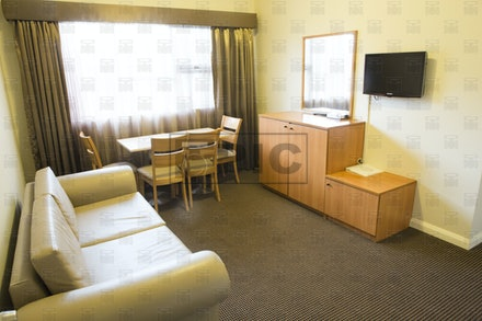 Promotional_Narwee_Hotel_017