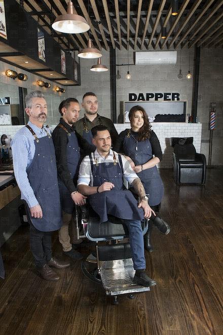 TMPIC_Dapper_Gents_Barber_Editorial_016