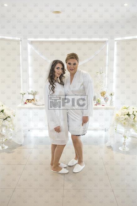 TMPIC_Wedding_Nour_Jeff_003