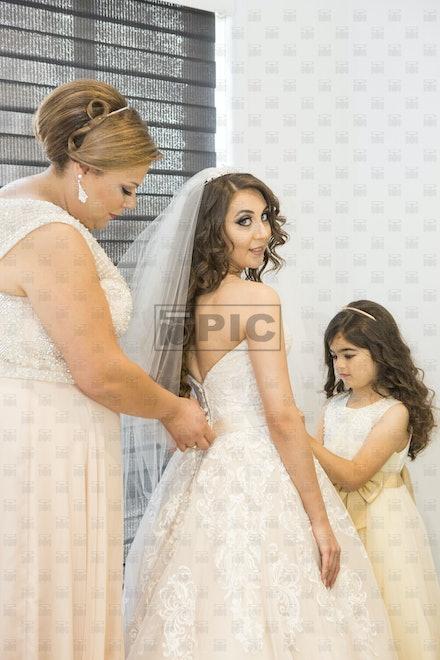 TMPIC_Wedding_Nour_Jeff_010