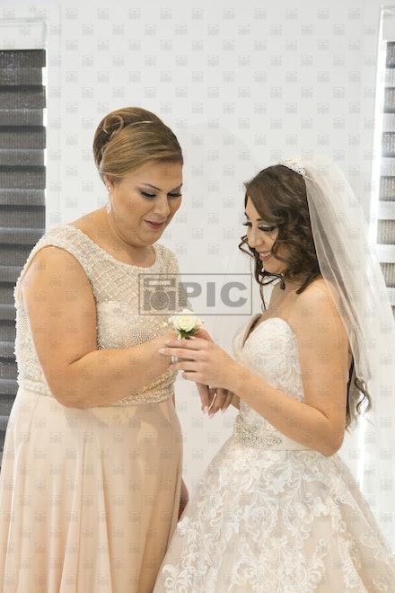 TMPIC_Wedding_Nour_Jeff_017
