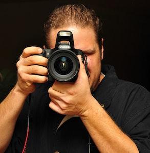 Logan Canon