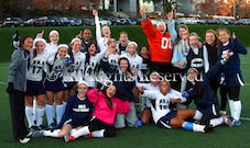Boonton @ MKA - Field Hockey, North 1, Group 1 final: MKA 3, Boonton 2 at Van Brundt Field