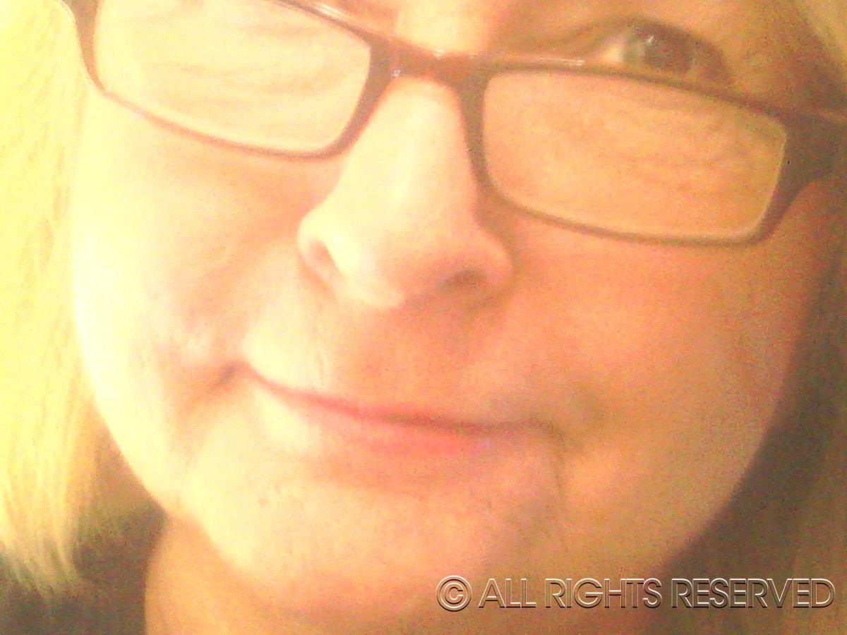 HI! - It's me- Betty- Shea AKA Shutterbugshea! Publisher of Road Trippin' RV News and Views! Let's Get Goin' !!! YEEEAAAAHHH!!!!