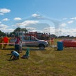 Hawkesbury RFS Field Day 2014 - Sunday 31st August 2014