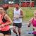 QSP_WS_SIDS_5km_LoRes-212 - Sunday 6th September.SIDS 5km Run