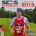 QSP_WS_SIDS_10km_LoRes-10 - Sunday 6th September.SIDS Family 10km Run