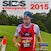 QSP_WS_SIDS_10km_LoRes-10 - Sunday 6th September.