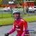 QSP_WS_SIDS_Marathon_LoRes-1 - Sunday 6th September.SIDS Half Marathon