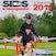 QSP_WS_SIDS_Walk_LoRes-15 - Sunday 6th September.SIDS Family 5km Walk