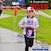 QSP_WS_SIDS_Walk_LoRes-22 - Sunday 6th September.SIDS Family 5km Walk